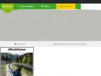 steinwasen-park.de