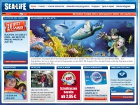 sealife.de