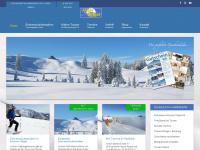 schneeschuhwandern-allgaeu.de Thumbnail