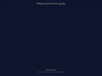 Diepanzersammlung.de - DIE PANZER SAMMLUNG