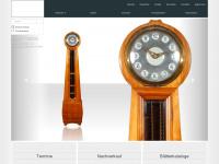 Mehlis.eu - Auktionen Auktionshaus Mehlis