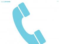 ggh-salzmann.de