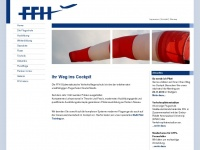 ffh-flight-training.de