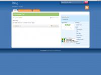 BVABlog