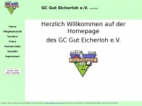 gut-eicherloh.de