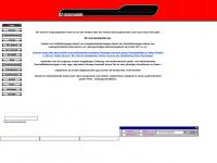 Gz-automobile.de - GZ-Automobile bietet KFZ Barankauf, Unfallfahrzeugankauf, Unfallwagenankauf, Unfall KFZ Ankauf, KFZ Verkauf!