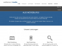 webfactor.de