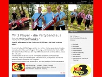 mp3player-partyband.de
