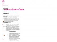 hefa-online.com