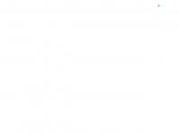 stream4you.de