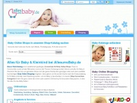 allesumsbaby.de