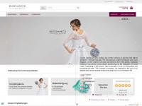 brautmode-abendkleider.de