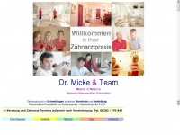 dr-micke.de