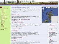 schottland-reiseberichte.de