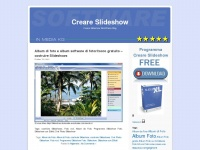 creare-slideshow.com