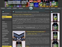 bodybuilding-depot.de