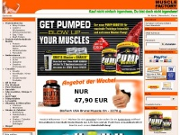 muscle-factory.de