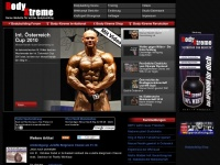 bodybuilding-magazin.de