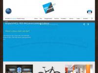 Hifi-Concept - Beratung, Planung und Installation von HiFi, TV, Heimkino und Multiroom in 81667 München Haidhausen