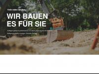 hilmer-bau.de
