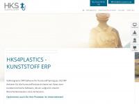 hks-systems.de
