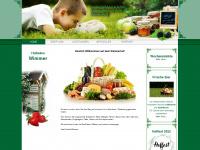 Beliebte Websites zum Thema: Polnische Wurst Rezepte