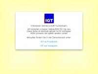 ig.tuchenbach-online.de