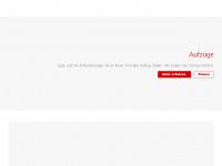 Schindler.ch - Willkommen bei Schindler Schweiz