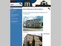 hgs-grundbesitz.de