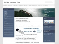 shop.innside-computer.de