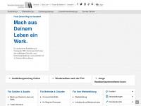 Hwk-koeln.de - Handwerkskammer zu Köln - Unternehmensberatung - Rechtsberatung - Weiterbildung - Ausbildung - Handwerk - Handwerkskammer zu Köln