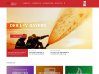 lfv-bayern.de