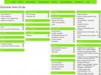 area-53.de