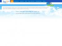 Flug-Angebote vergleichen - Billige Flüge finden & online buchen | flug24.de
