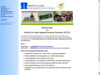 elsys-online.de
