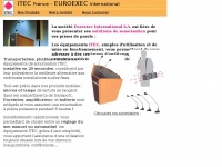 itec-audio.fr