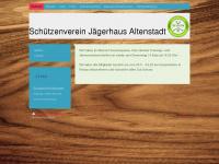 jaegerhaus-altenstadt.de