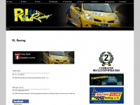 rl-racing.de