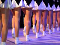Kc-herzogenaurach.de - - KC-Herzogenaurach