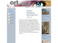 johann-wolfgang-baumgartner.de