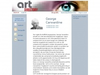 george-carwardine.de