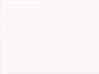 ff-grossgruendlach.de