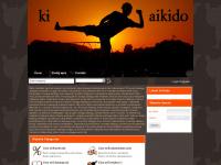 ki-aikido.waw.pl