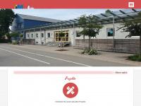 Vs-kirchdorf.de - Grund- und Inntal-Mittelschule Kirchdorf am Inn - Allen Besuchern unseres Internetauftritts