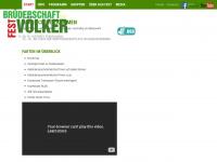 Brüderschaft der Völker Fest   18. bis 20. Juli 2014 auf dem Volksfestplatz Aschaffenburg