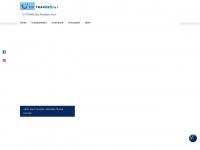 koch-reisebuero.de