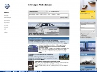volkswagen-media-services.com