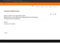 kolping-peissenberg.de