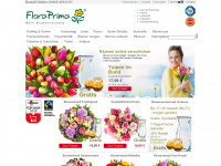 floraprima.de