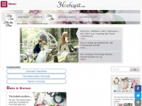 hochzeit.com
